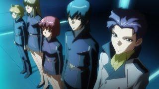 2013年に放送され、アニメファンに確かな印象を残したロボットアニメ 「...