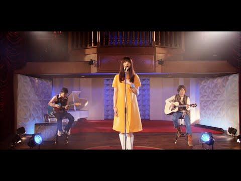 いきものがかり 『ありがとう』Music Video
