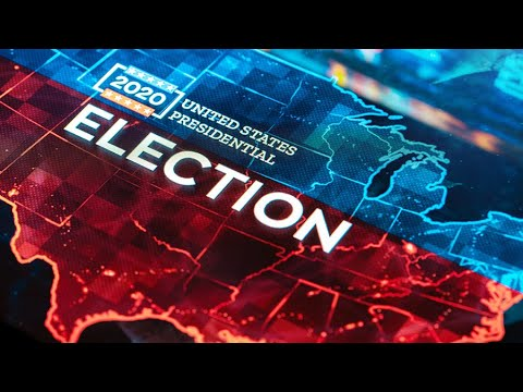 US ELECTION RESULTS: Watch Sky News Australia's exclusive US election coverage