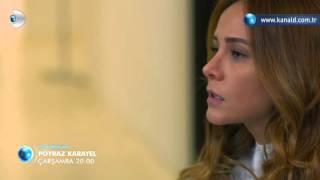 Video Poyraz Karayel 47.Bölüm Fragmanı - 2 download MP3, 3GP, MP4, WEBM, AVI, FLV Desember 2017