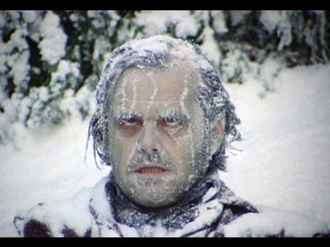 Top 10 Stanley Kubrick Trivia
