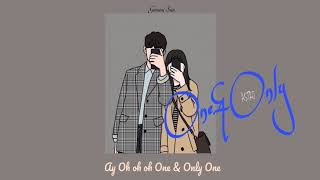 [Vietsub] ONE & ONLY - ASTRO (아스트로)