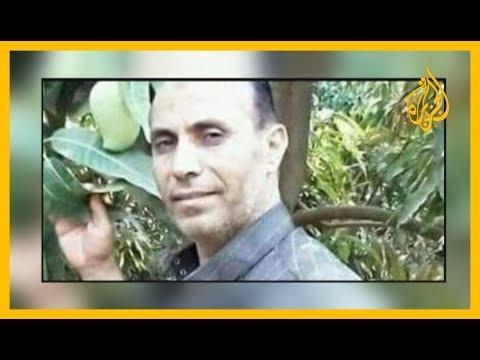 وفاة معتقل سياسي آخر في مركز تحقيق بالشرطة المصرية  - نشر قبل 3 ساعة