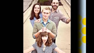 "Lake Street Dive ""Rich Girl  _ I Want You Back _ Faith"""
