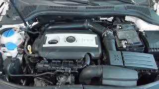 Двигатель Skoda,Audi,VW для Superb 2008-2015;Octavia (A5 1Z-) 2004-2013;TT(8J) 2006-2015;Passa...