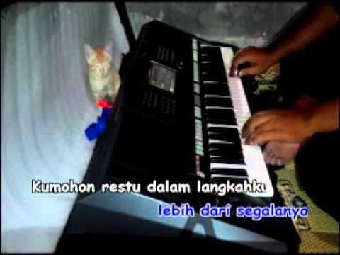 Muara Kasih Bunda Karaoke Yamaha PSR