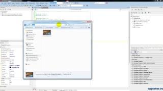 Уроки по С++ | Добавить файл в zip архив на C++ | RAD Studio 10
