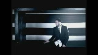 Repeat youtube video Alex - Doar Ea [Official video]