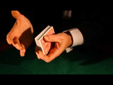 coushatta poker tournament reviews