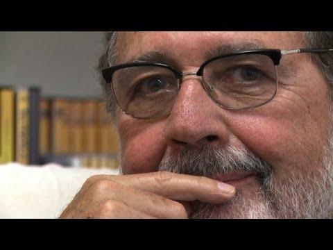 Diegues, embajador de Brasil en Cannes