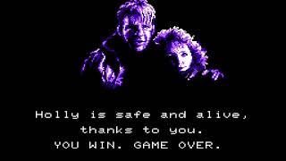 [TAS] NES Die Hard by link_7777 in 02:12.93