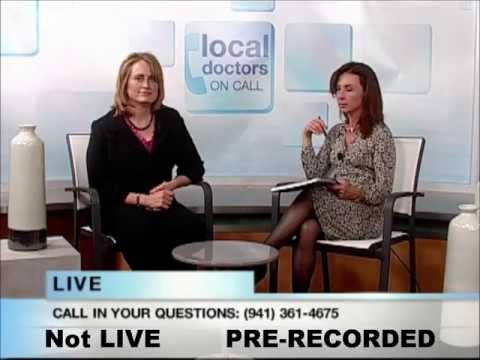 Am I A Candidate for LASIK Laser Eye Surgery in Bradenton & Sarasota? – The Eye Associates