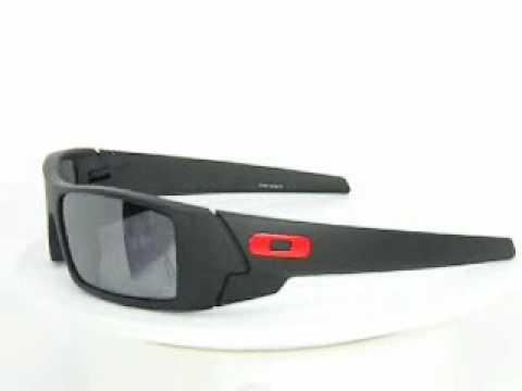 Ducati Oakleys