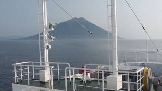 探訪 閉ざされた日本一の島 北方領土・択捉島