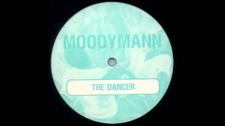 Moodymann (The Dancer  DJ Tonka Remix) 1995