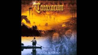 Taraxacum - Never to Return