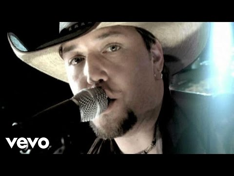 Jason Aldean - Hicktown (Video)