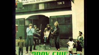 creedence clearwater revival - poorboy shuffle (willy and the poor boys).wmv