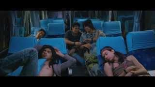 Download SLANK NGGAK ADA MATINYA Official Trailer