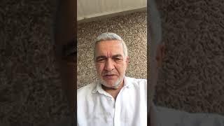Муса Темишев про Лукашенко и Белорусию. Часть1