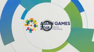 China 31 South Korea in 2018 Asian Games LoL Grand Final - MATCH 4