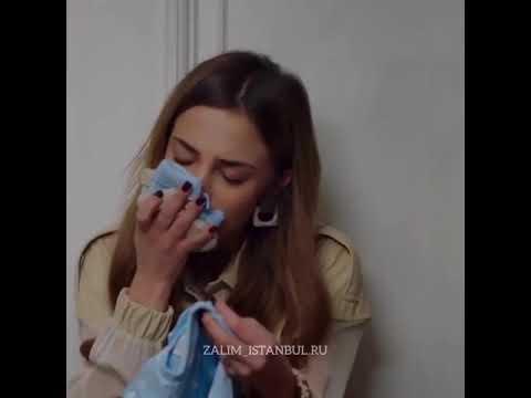 Жестокий Стамбул 31 серия русская субтитры