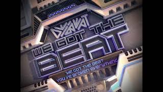 Скачать Deibeat We Got The Beat Original Mix
