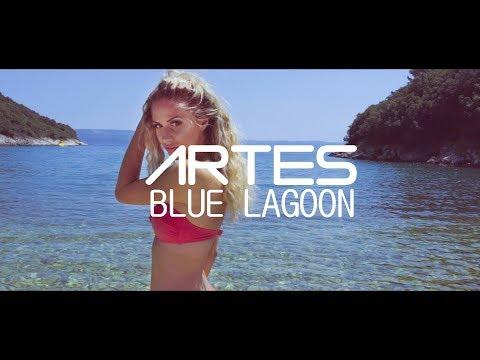 Artes - Blue Lagoon ( 2017 )