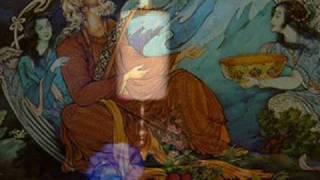 Persian Music . Homayoon Shajarian . Havaye Geryeh