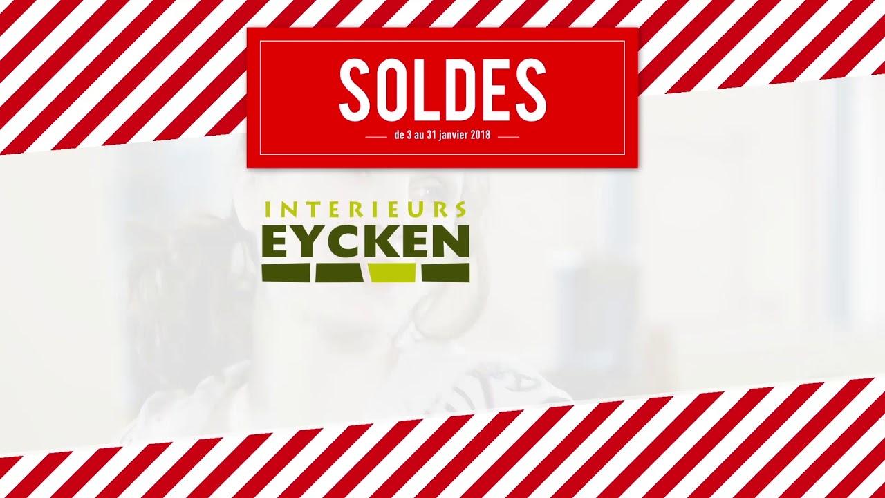 Meubles Eycken. Latest Eycken Be Journ Es Tre Chez Interieurs Eycken ...