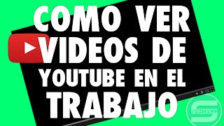 Repeat youtube video VER VIDEOS DE YOUTUBE