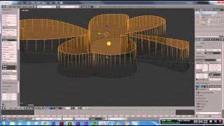 Svg Tutorial Using Adobe Illustrator And Blender