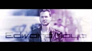 Edward Maya - Close Your Eyes (Original Mix) (Official Audio)
