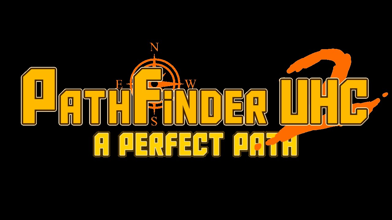 Download Pathfinder S2 - A Perfect Path - Episode 6