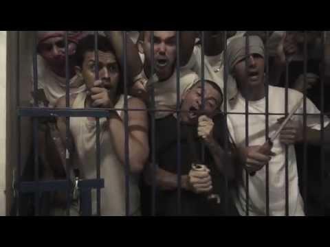 Trailer do filme Carandiru