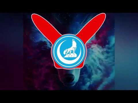 Trap Telefon Zil Sesi #8 [ HD ] ♫ ✔ [ Esat Burgun-Yemin Remix ] ♫ ✔