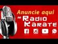 ADAPTANDO ÀS AULAS AOS ALUNOS - Rádio Karate