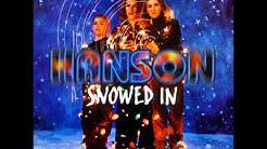 Hanson - Silent Night Medley