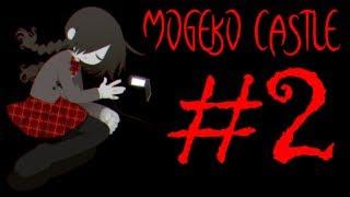 Mogeko Castle #2 PORNO PARTOUT