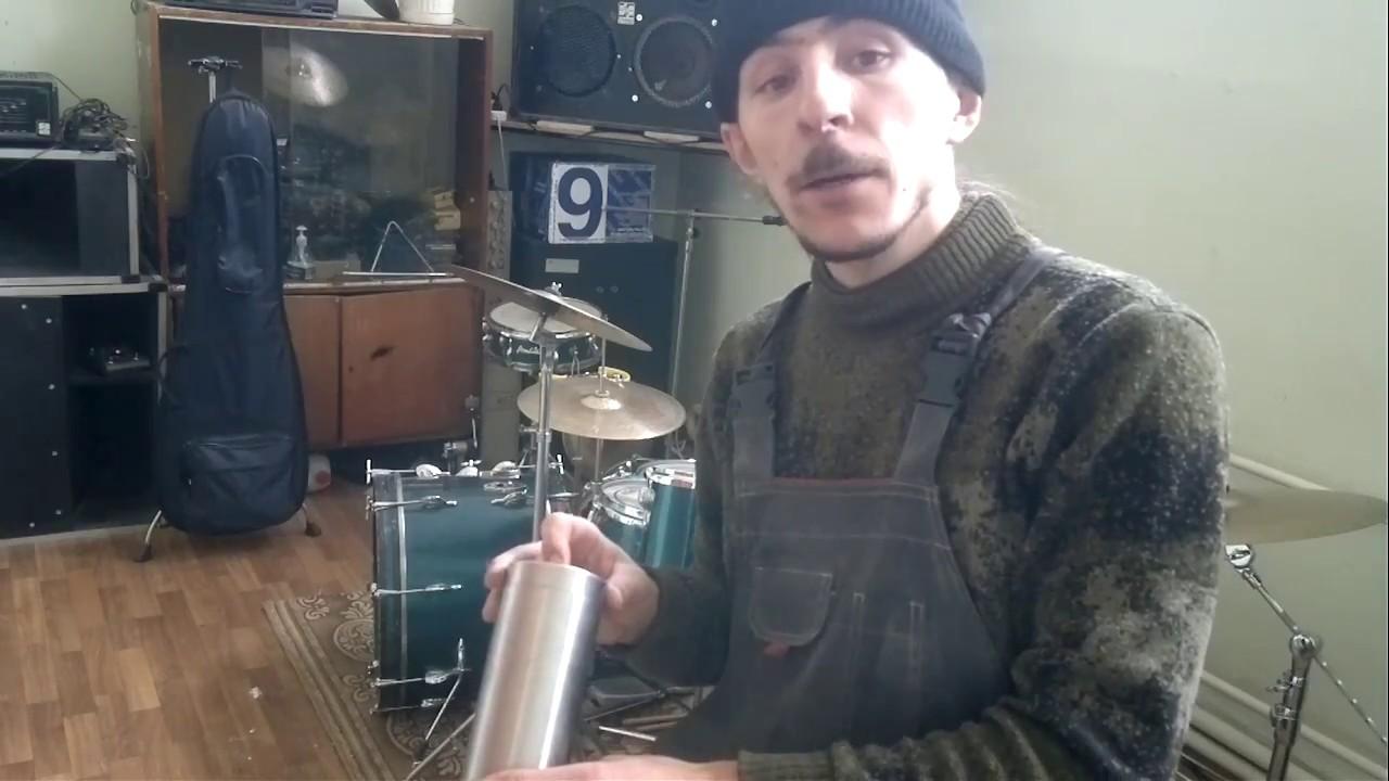 Интернет магазин экзотических музыкальных инструментов от производителя zen percussion.