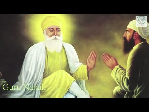 Religious Texts of India - Guru Granth Sahib - Some Unknown Facts | Culture Express