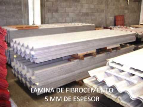 lamina-metalica-galvanizada-y-pintro
