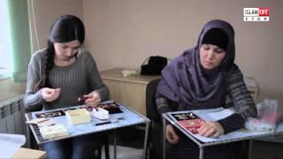 Курсы по косметологии и вышиванию в Крыму(, 2015-12-17T18:33:20.000Z)