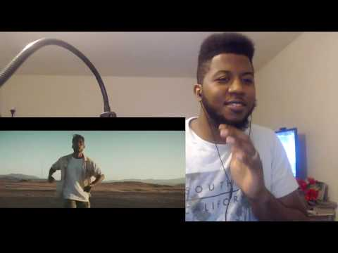 Miguel-Told You So Reaction (LITTTT!!!!)