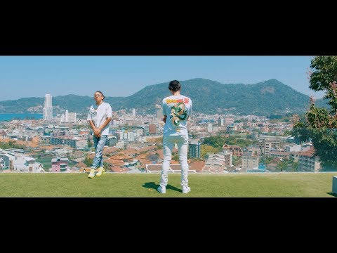 Youtube: MMZ – Patrona [Clip Officiel]