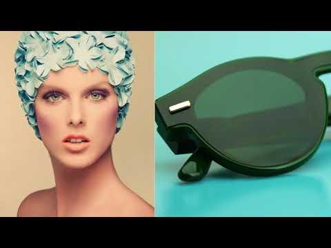 eyewear-trends