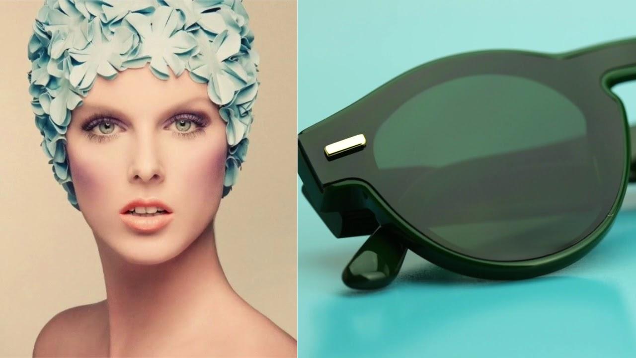 b57bd596cf12 Eyewear Trends - YouTube