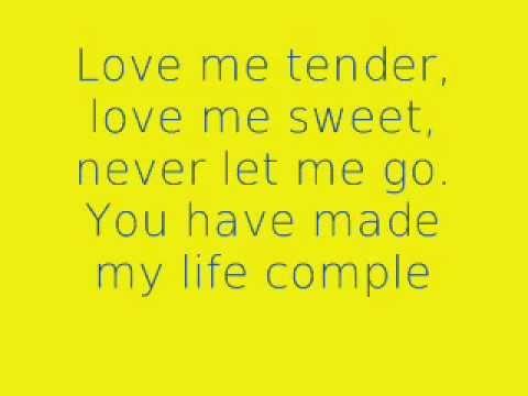 Tender Love Atozzio Mp3 Download - Whats-mp3.com