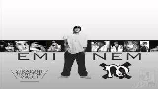 Eminem - G.O.A.T. *NEW SONG* + LYRICS