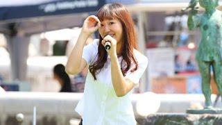 本庄総合公園春まつり サムネイルはてんさん(@TEN7D)撮影.